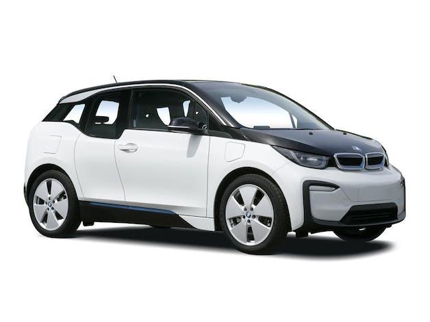 BMW I3 Hatchback 135kw 42kwh 5dr Auto [loft Interior World]