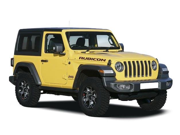 Jeep Wrangler Hard Top 2.0 Gme 2dr Auto8