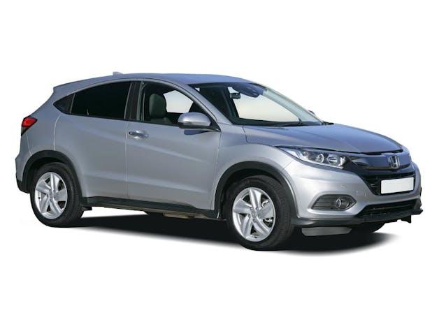 Honda Hr-v Hatchback 1.5 i-VTEC CVT 5dr